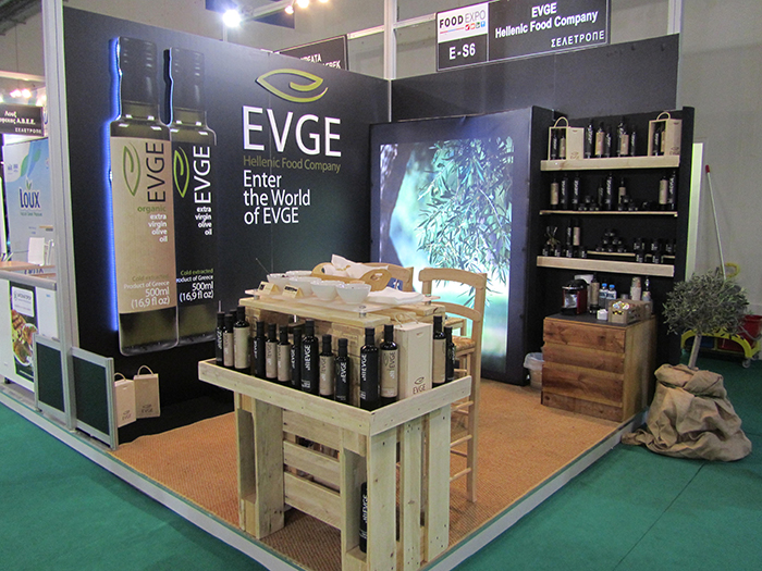 05 photo album evge booth